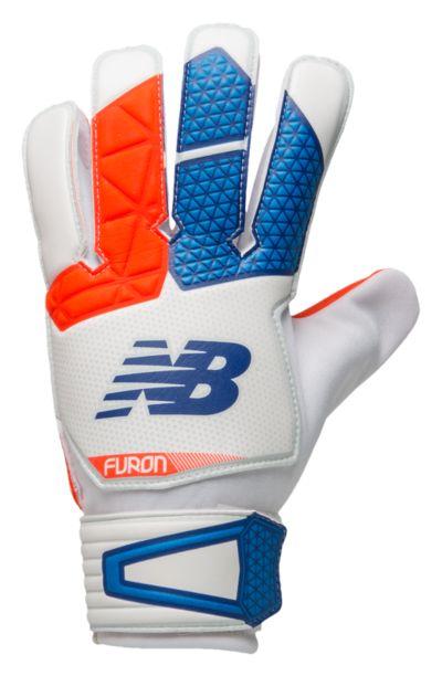 New Balance 5 Men's Furon Dispatch Glove   WFGDI5WO