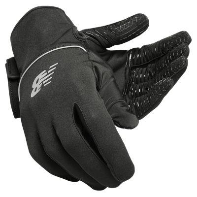 New Balance 5 Men's Team Field Player Glove   WFGTP5BSI