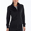 Ultimate Jacket, Black