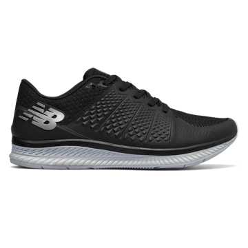 New Balance FuelCell, Black