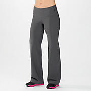 Psyche Ultimate Easy Fit Pant, Magnet