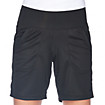 Fitness 8 inch Short, Black