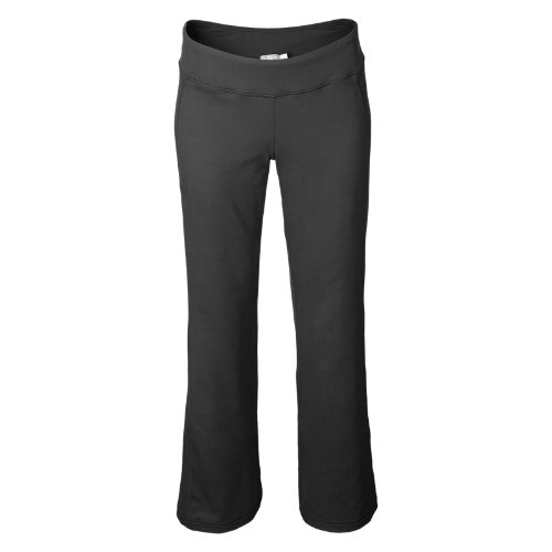 Anue 0106 Womens Pants & Tights (WHP0106BK)
