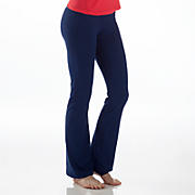 Mantra Pant, Blue Depths