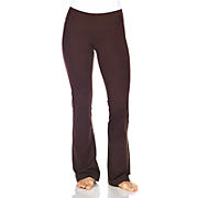 Mantra Pant, Coffee Bean