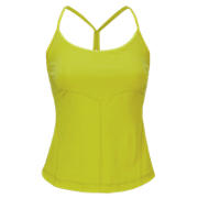 Love Cami, Yellow