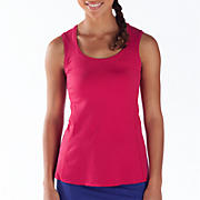 Mantra Shell Top, Jazzy