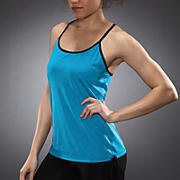HKNB Hottie Tank, Blue