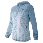 Windcheater Jacket, Freshwater