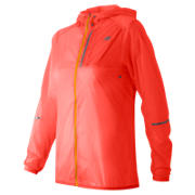 Lite Packable Jacket, Dragonfly