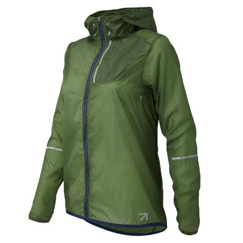 New Balance : J.Crew Lightweight Jacket : Women's Apparel Outlet : WJ71247JAL