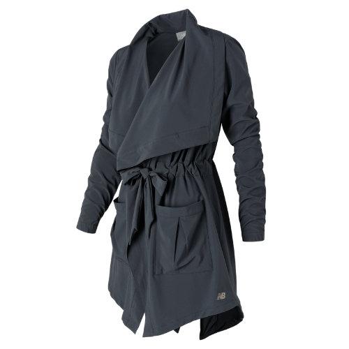New Balance : En Route Jacket : Women's Training : WJ71455OTS