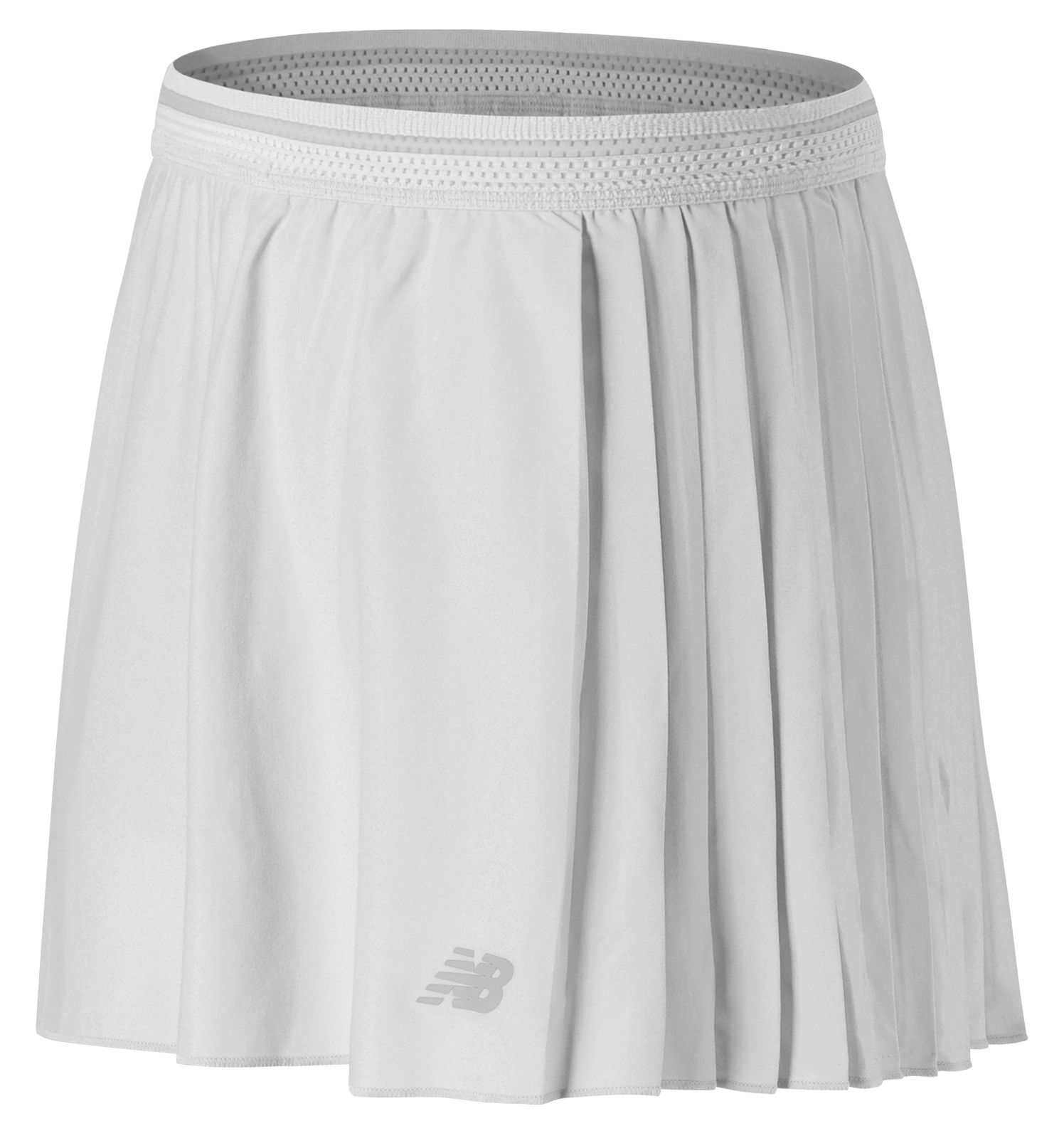 New Balance : Tournament Skort : Women's Apparel Outlet : WK53439WT