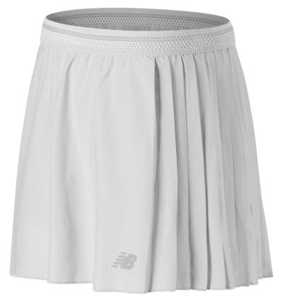 New Balance 53439 Women's Tournament Skort | WK53439WT
