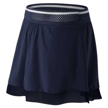 New Balance Tournament Skort, Aviator