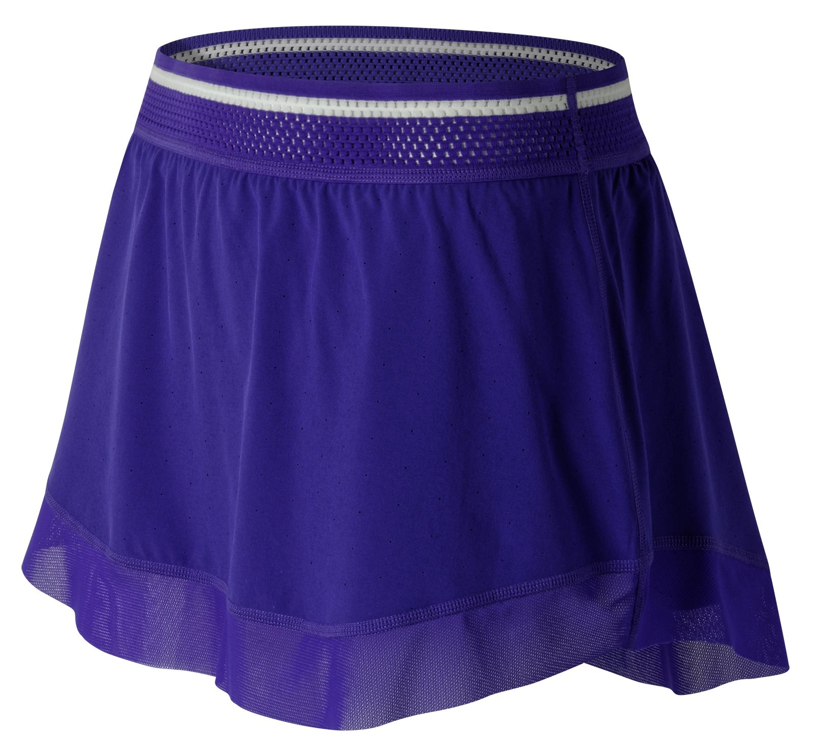 New Balance : Tournament Skort : Women's Apparel : WK61406SSL