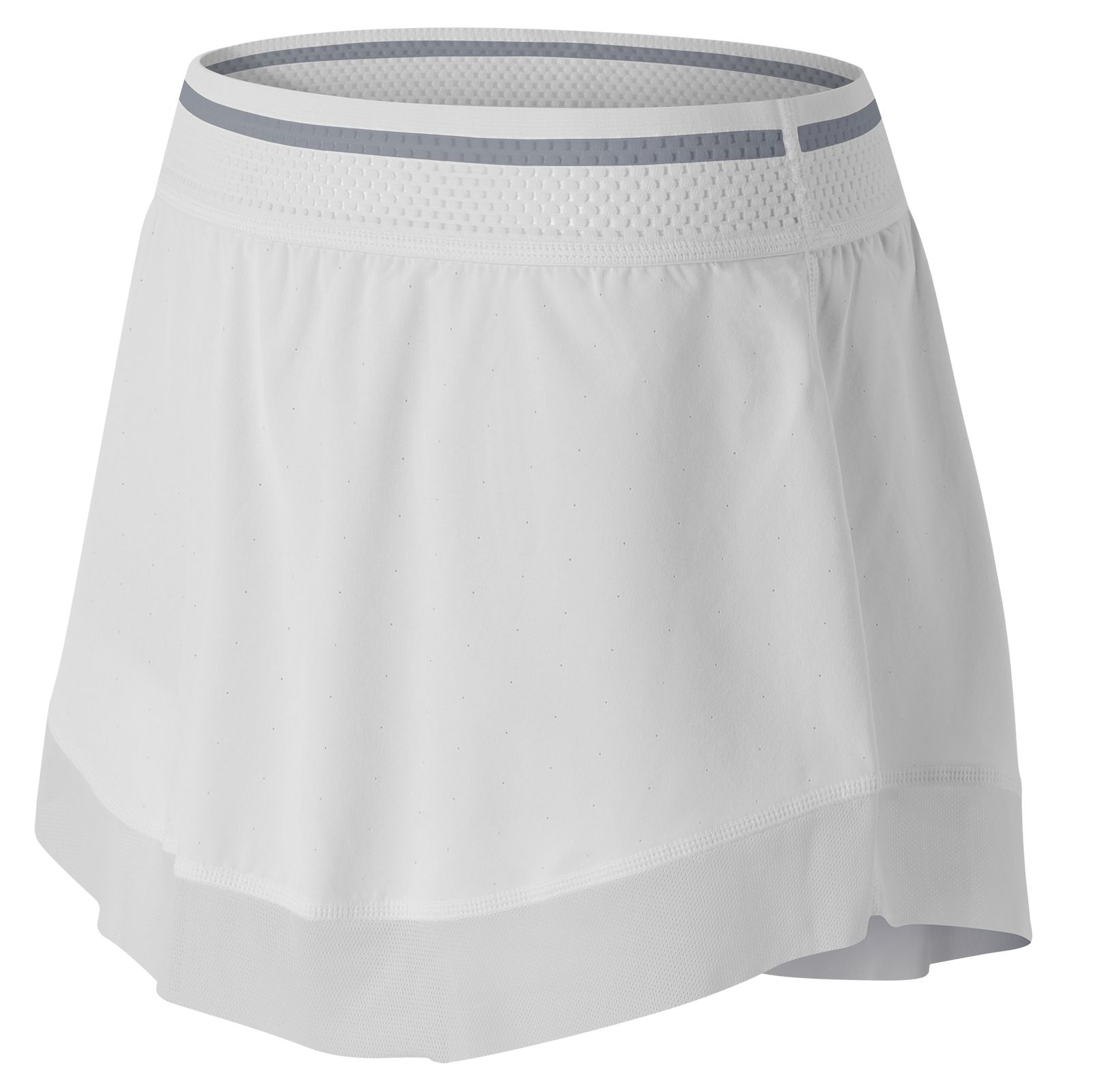 New Balance : Tournament Skort : Women's Apparel : WK61406WT