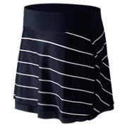Challenger Reversible Skirt, Aviator