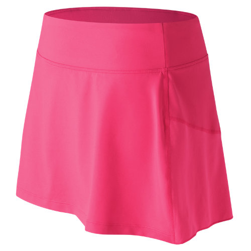 New Balance : Casino Skort : Women's Apparel : WK71427AKK