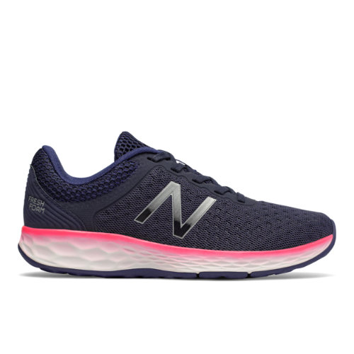 New Balance Fresh Foam Kaymin Scarpe - Pigment/Techtonic Blue