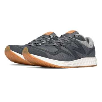 New Balance Fresh Foam Zante Summer Utility, Orca