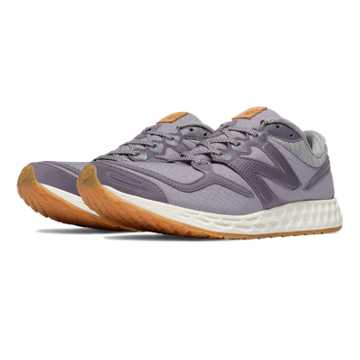 New Balance Fresh Foam Zante Summer Utility, Strata