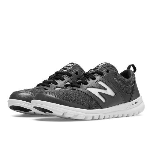 New Balance Heathered 315 Women's Lifestyle Shoes