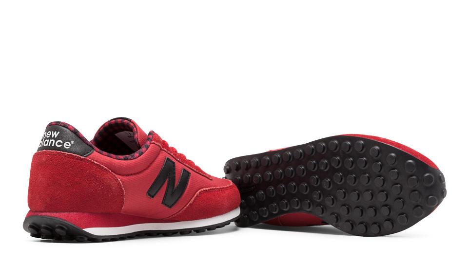 shopping new balance 410 womens red 6de69 a517f
