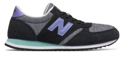 420 70s Running Women's Shoes | WL420KIC