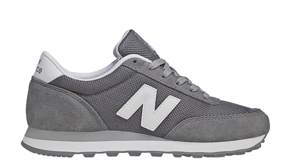 women's new balance 501 black