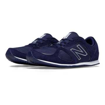 New Balance 555 New Balance, Abyss with Mirage