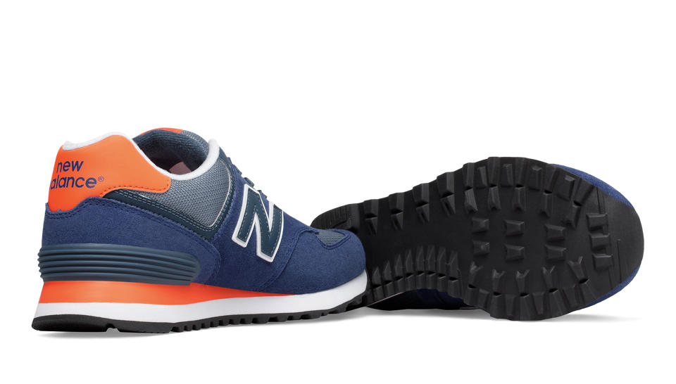574 new balance men core plus