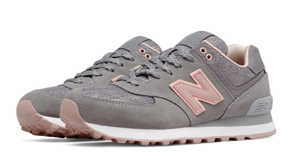 new balance womens 574 nouveau