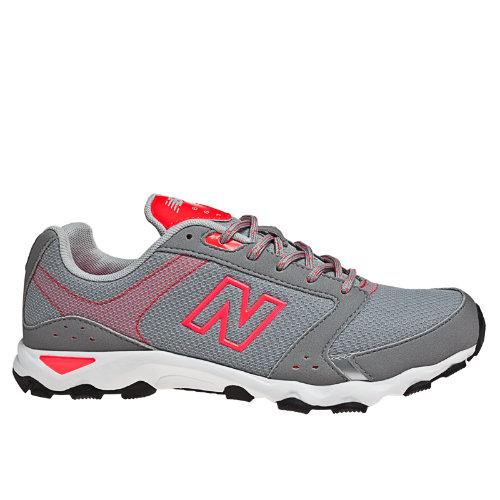 New Balance 661 Womens Casual Athletics Shoes WL661VGD