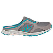 New Balance 692, Grey with Blue