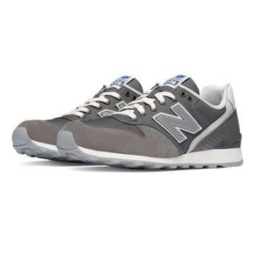 New Balance 696 Sport, Grey