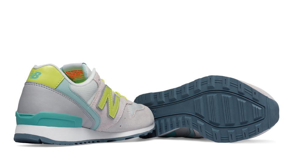 nike air max taille des jeunes - 696 New Balance - Women's 696 - Classic, - New Balance - US - 2