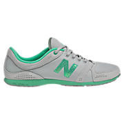 New Balance 771, Grey with Green