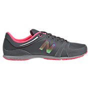 New Balance 771, Castlerock with Diva Pink