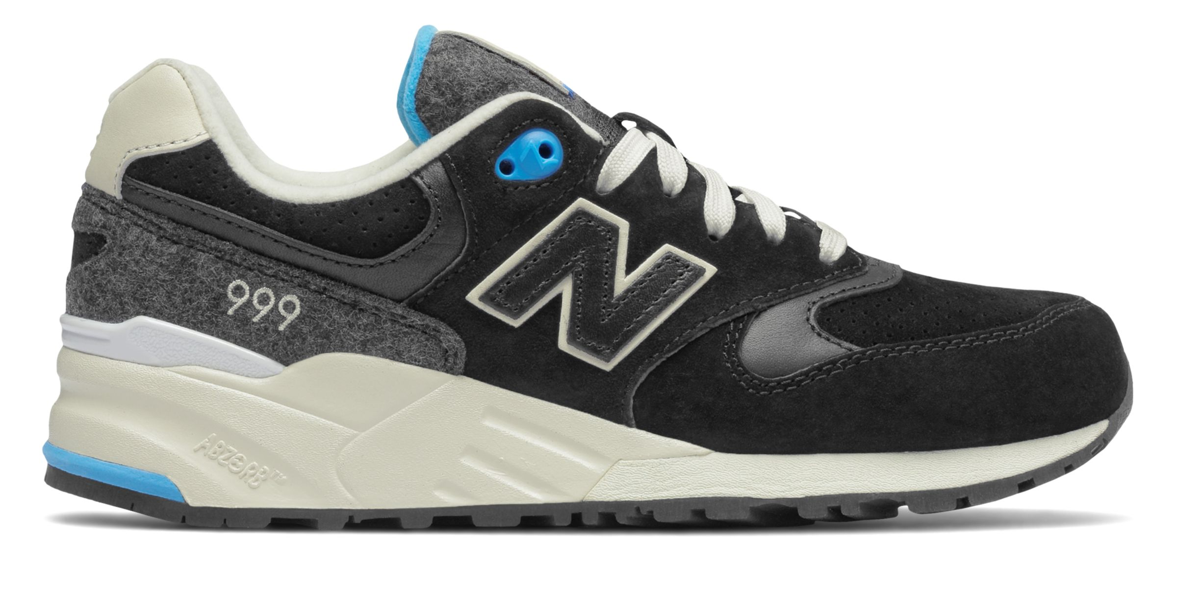 Click here for New Balance 999 New Balance Women's Shoes WL999MMA prices