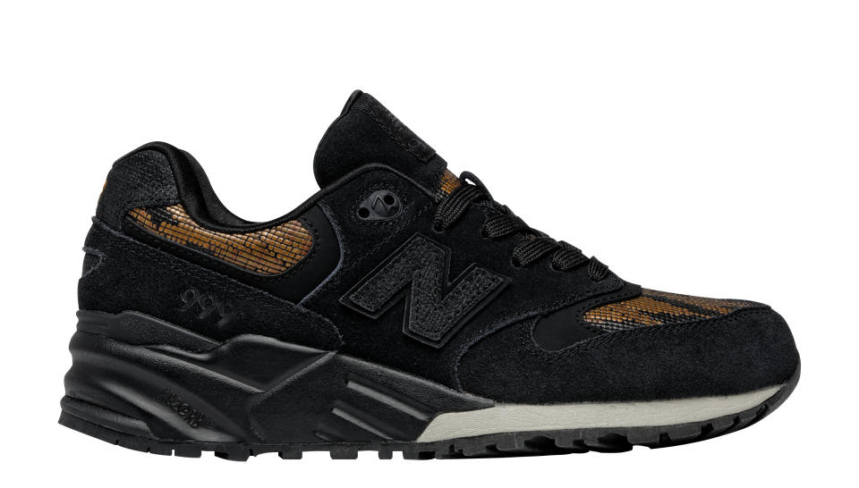 new balance 999 buy gold