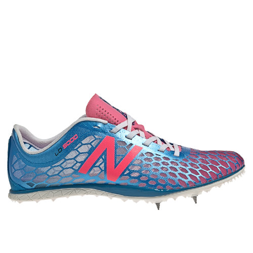 New Balance 5000 Women's Running Shoes | WLD5000B