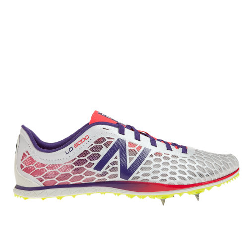 New Balance LD5000 Women's Track Spikes Shoes