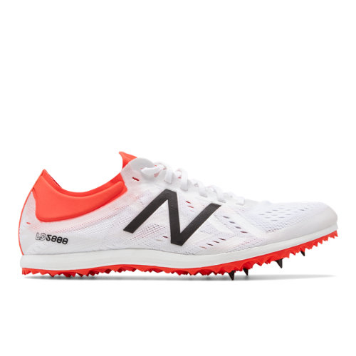 New Balance LD5000v5 Spike Girl's Race Day - Competition - WLD5KWR5