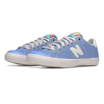 New Balance ProCourt Cruisin, Icarus Blue