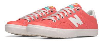 ProCourt Cruisin Women's Shoes | WLPROAPC