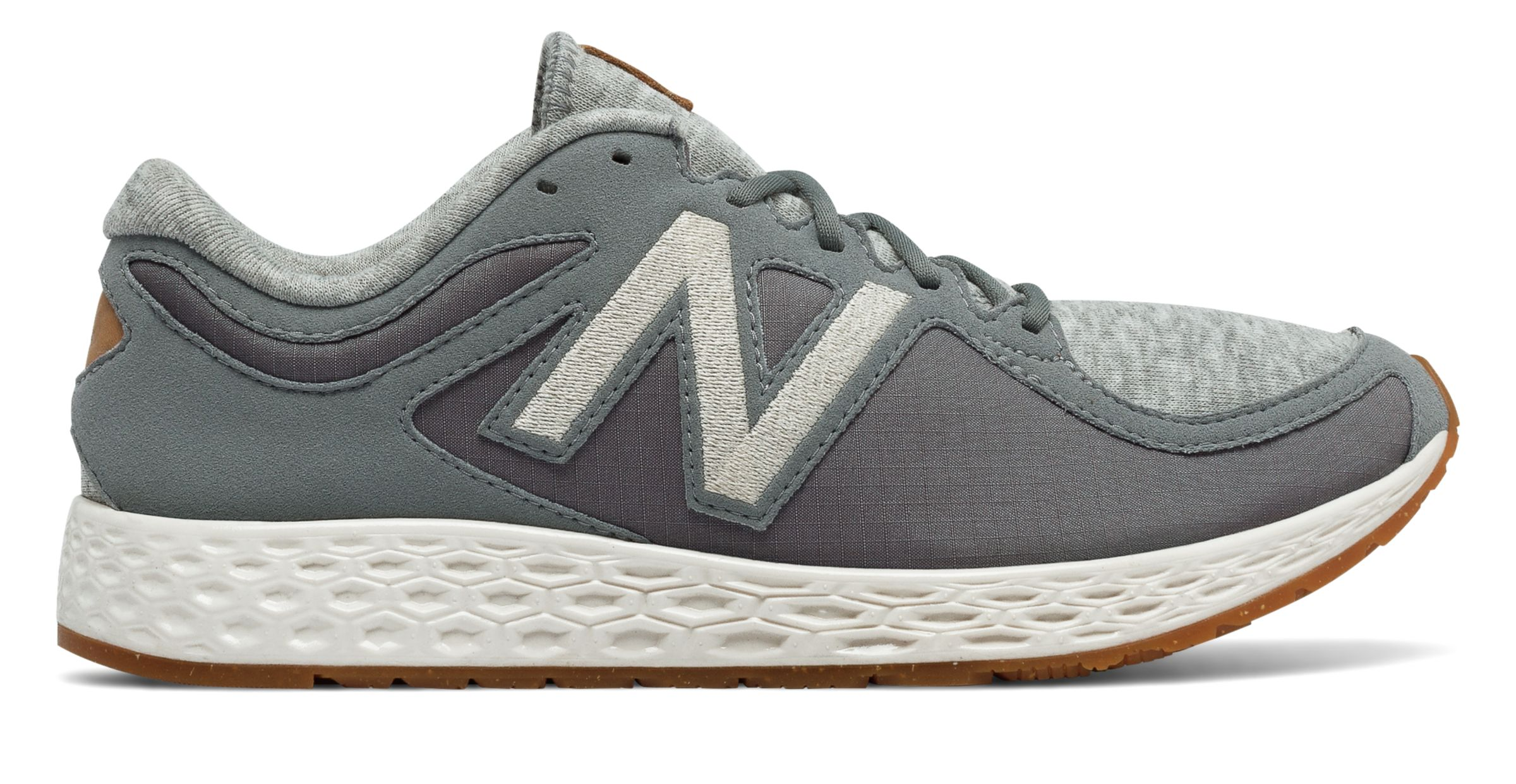New Balance : Fresh Foam Zante v2 : Women's Shoes : WLZANTVB