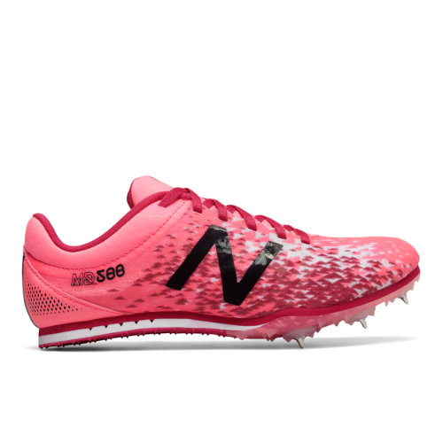 New Balance MD500v5 Spike Girl's All Accessories - WMD500F5