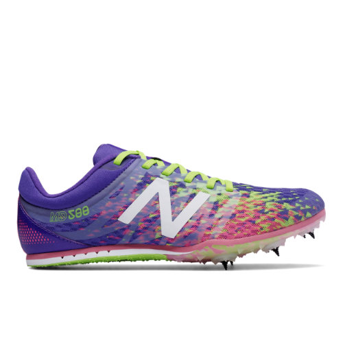 New Balance MD500v5 Spike Girl's All Accessories - WMD500P5