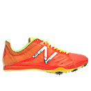New Balance 800v2, Yellow with Orange